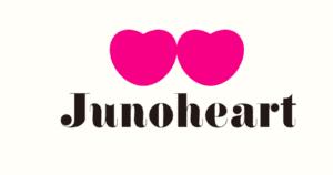 junohert
